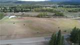 5210 Airport Rd - Photo 2