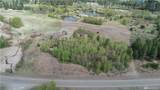 5210 Airport Rd - Photo 3