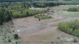 5210 Airport Rd - Photo 4