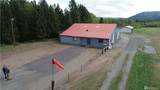 5210 Airport Rd - Photo 9
