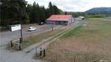 5210 Airport Rd - Photo 10