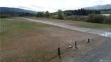 5210 Airport Rd - Photo 11