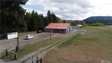 5210 Airport Rd - Photo 13