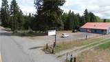 5210 Airport Rd - Photo 14