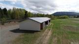 5210 Airport Rd - Photo 15