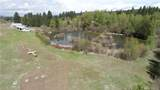 5210 Airport Rd - Photo 19