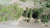 5210 Airport Rd - Photo 20