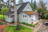 8818 Rose Rd - Photo 1