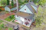 8818 Rose Rd - Photo 2