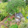 8818 Rose Rd - Photo 3