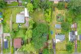 8818 Rose Rd - Photo 4