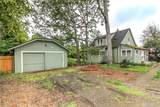 8818 Rose Rd - Photo 5
