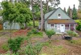 8818 Rose Rd - Photo 6