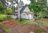 8818 Rose Rd - Photo 7