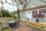 8818 Rose Rd - Photo 8