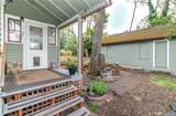 8818 Rose Rd - Photo 9