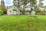 8818 Rose Rd - Photo 10