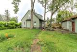 8818 Rose Rd - Photo 11
