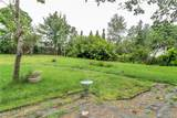 8818 Rose Rd - Photo 13
