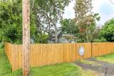 8818 Rose Rd - Photo 14