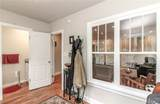 8818 Rose Rd - Photo 16