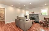 8818 Rose Rd - Photo 18
