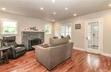 8818 Rose Rd - Photo 19