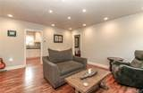 8818 Rose Rd - Photo 20