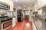 8818 Rose Rd - Photo 22