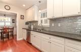 8818 Rose Rd - Photo 23