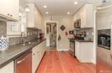 8818 Rose Rd - Photo 24