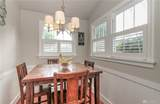 8818 Rose Rd - Photo 25