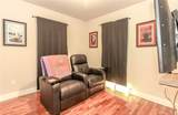8818 Rose Rd - Photo 27