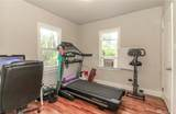 8818 Rose Rd - Photo 28