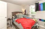 8818 Rose Rd - Photo 31