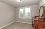 8818 Rose Rd - Photo 33