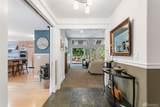 11051 Fairmont Lane - Photo 3