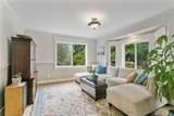 11051 Fairmont Lane - Photo 11