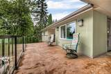 20613 18th Ave - Photo 4