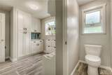 20613 18th Ave - Photo 16