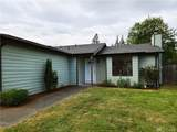 1626 15th Ave - Photo 2
