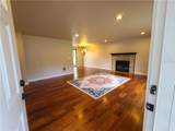 1626 15th Ave - Photo 3