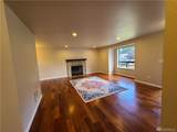 1626 15th Ave - Photo 4