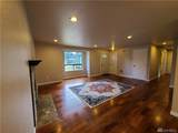 1626 15th Ave - Photo 5
