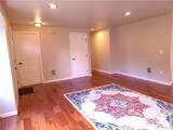 1626 15th Ave - Photo 6