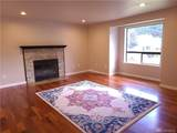 1626 15th Ave - Photo 7