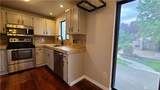 1626 15th Ave - Photo 8