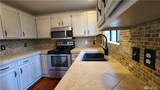 1626 15th Ave - Photo 9
