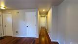 1626 15th Ave - Photo 10