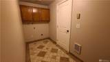 1626 15th Ave - Photo 11